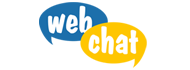 WebChat chat gratis